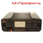 Блок питания Optim DM-30